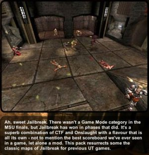 Image - Classic Map Pack on PC Gamer