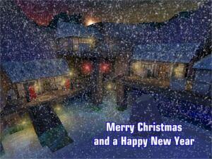Image - Merry Christmas!
