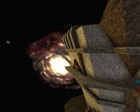 Image - JB-Antipody-110 Released