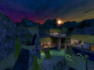 Image - Look at the pretty Skybox