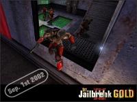 Image - Jailbreak III Gold is coming!
