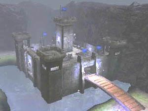 Image - Castlebreak