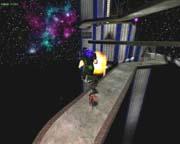 Image - SpoonDog releases JB-Orphobeus
