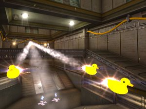 Image - Ducks of Doom!