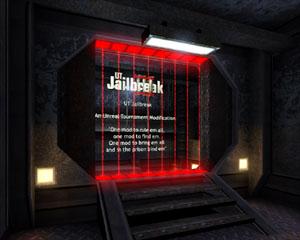 Image - Jailbreak III Videos