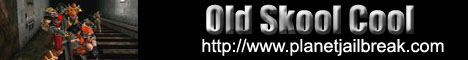OldSkool!
